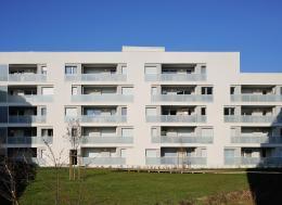 Achat studio Villefranche-sur-Saone