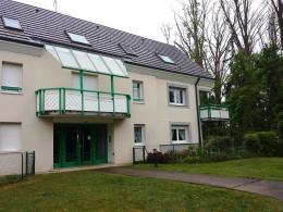 Location studio Lacroix St Ouen