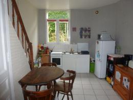 Location Appartement 2 pièces Templeuve