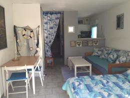 Achat studio Sanary sur Mer