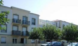 Location Appartement 4 pièces Cognac