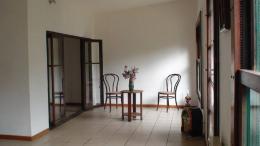 Location Appartement 3 pièces Vert St Denis