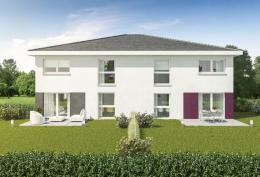 Achat Appartement 5 pièces Wittenheim