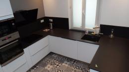 Achat Maison 3 pièces Biarritz