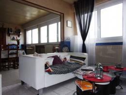 Achat Maison 5 pièces Pagny sur Meuse