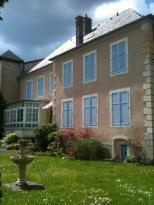 Achat Maison 14 pièces Pagny sur Moselle