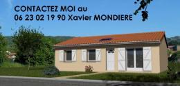 Achat Maison Plauzat