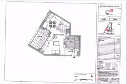 Appartement Palaiseau &bull; <span class='offer-area-number'>33</span> m² environ &bull; <span class='offer-rooms-number'>1</span> pièce