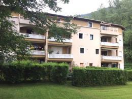 Achat Appartement 4 pièces La Buisse