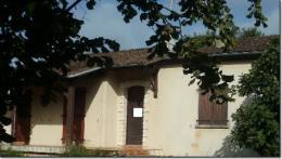 Achat Maison 4 pièces Puymoyen