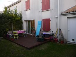 Achat Maison 3 pièces St Rogatien