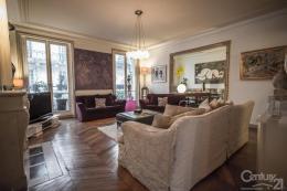 Achat Appartement 7 pièces Paris 09
