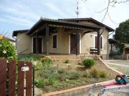 Location Villa 3 pièces Seysses