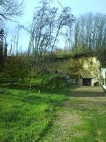 Achat Terrain Savigny sur Braye