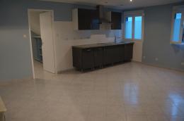Location Appartement 3 pièces Ableiges