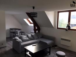 Achat Appartement 9 pièces Dunkerque
