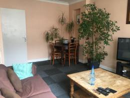 Location Appartement 3 pièces Albi