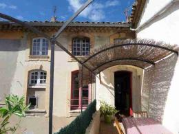 Achat Appartement 5 pièces Bourg St Andeol