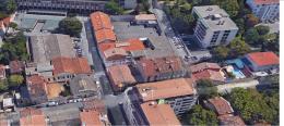 Location Commerce Marseille 04