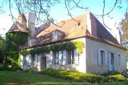 Achat Château 15 pièces Chantelle