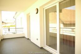 Achat Appartement 3 pièces Schwindratzheim