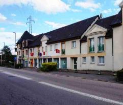 Location Appartement 2 pièces St Marcel