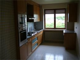 Location Appartement 4 pièces Marly