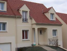 Location Maison 5 pièces Vemars