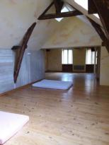Achat Maison 4 pièces St Georges sur Loire