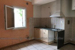 Achat Appartement 6 pièces Le Boulou
