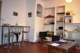 Location Appartement 3 pièces Jouques