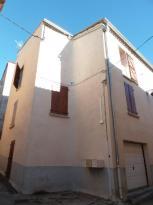 Achat Immeuble 8 pièces Le Brusquet
