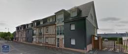 Location Appartement 2 pièces Equemauville