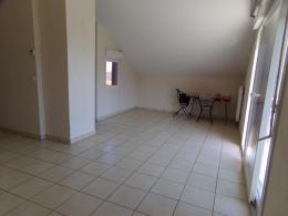 Location Appartement 2 pièces Evian les Bains
