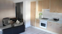 Location Appartement 3 pièces Seltz