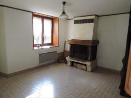 Achat Appartement 3 pièces Amphion les Bains