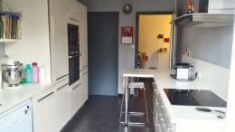 Achat Appartement 4 pièces Varces Allieres et Risset