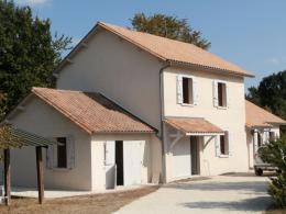 Maison Coursac &bull; <span class='offer-area-number'>148</span> m² environ &bull; <span class='offer-rooms-number'>6</span> pièces