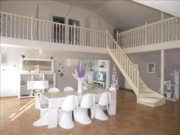 Achat Appartement 5 pièces Cany Barville