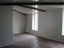 Location Appartement 4 pièces Ste Foy la Grande