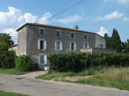 Achat Maison 5 pièces Fourques sur Garonne