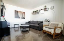 Achat Appartement 3 pièces Rognac