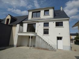 Location Maison 5 pièces Ploermel
