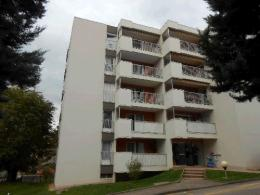 Location Appartement 3 pièces Neuville sur Saone