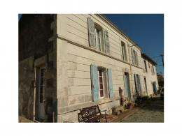 Achat Maison 5 pièces St Remy