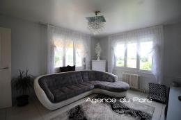 Achat Maison 3 pièces Caudebec en Caux