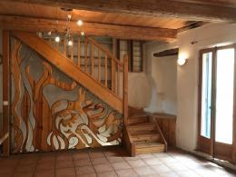 Achat Maison 4 pièces St Pargoire