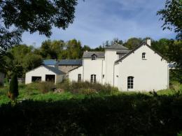 Achat Maison 6 pièces Castelnau de Brassac