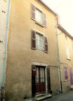 Achat Maison 3 pièces Lempdes sur Allagnon