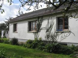 Location Maison 3 pièces La Cerlangue